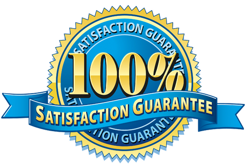 Satisfaction_20Guarantee