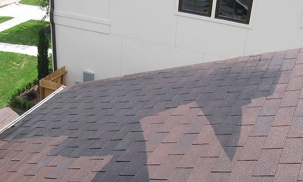 Seaford New York Roof Cleaning Company.