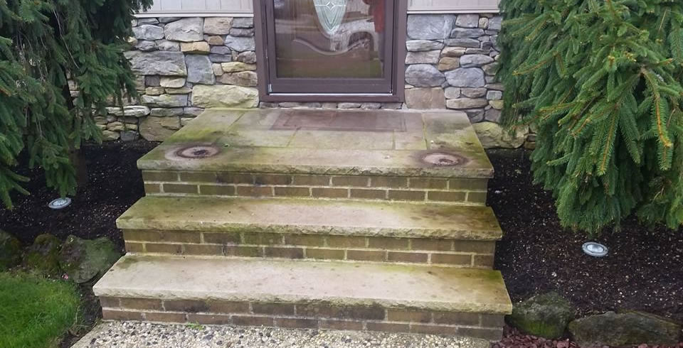 dirty-patio-steps-before