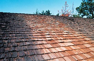 cedar roof cleaning long island